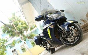 KAWASAKI-Concours-1400cc-ABS (2).JPG