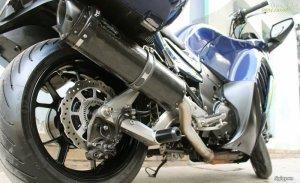 KAWASAKI-Concours-1400cc-ABS (5).JPG