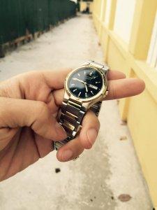 Đồng hồ Citizen Nhật Bản còn tuyệt đẹp