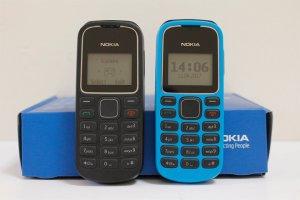 Hướng dẫn cách chặn cuộc gọi rác từ máy Nokia cổ thần thánh