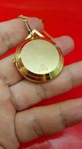 Đồng hồ bỏ túi enica xưa chính hãng