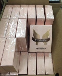 Chuyên hàng Authentic: nước hoa - mỹ phẩm - sữa tắm dầu gội & các sản phẩm làm đẹp