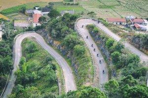Checkin Hà Giang, những nơi đẹp hút hồn không thể bỏ lỡ