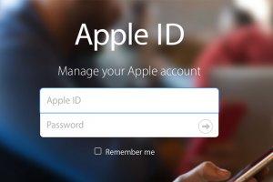 Hướng dẫn phân biệt giữa iCloud - Apple ID  và cách xóa iCloud thiết bị của Apple