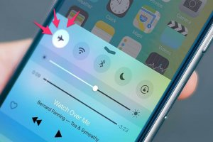 Hướng dẫn cách sạc pin nhanh trên iPhone nhưng tốn rất ít thời gian