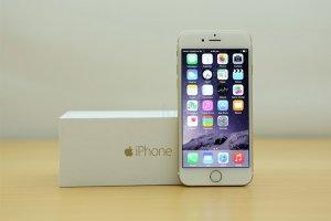 Hướng dẫn phân biệt iPhone trả bảo hành và iPhone Refurbished