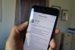 Hướng dẫn cách tắt và xóa cập nhật phần mềm iOS trên iPhone/iPad