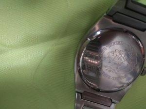 Một chiếc đồng hồ diesel 10bar