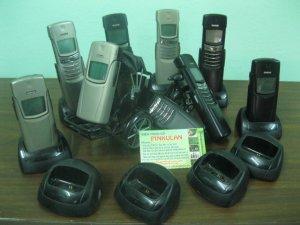Nokia 8910i 4.JPG
