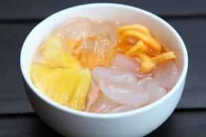 Món ngon Phú Yên giữa lòng Sài Gòn – ăn ngon cuối tuần