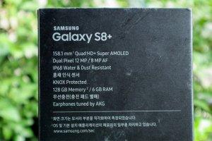 Huong-dan-cach-nhan-biet-va-su-khac-biet-giua-cac-nha-mang-cua-Samsung-Galaxy-S8-S8+ (5).jpg