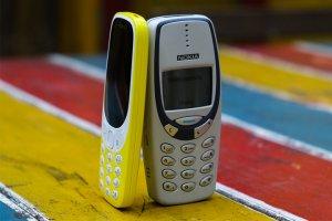 Danh-gia-su-khac-nhau-giua-Nokia-3310-2017-va-Nokia-3310-2000 (2).jpg