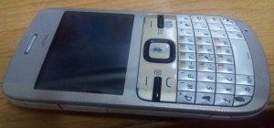 Nokia c300