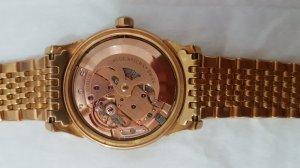 Cần bán đồng hồ nam OMEGA CONSTELLATION 1966