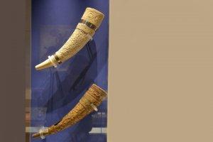 Nhung-chiec-sung-uong-ruu-cuc-ky-doc-dao-cua-nguoi-Thracian-va- nguoi-Viking-co-dai (6).jpg