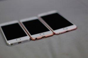Hướng dẫn cách xử lý iPhone cũ khi bạn chuẩn bị bán đi