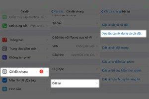 Huong-dan-cach-xu-ly-iPhone-cu-khi-ban-chuan-bi-ban-di (11).jpg