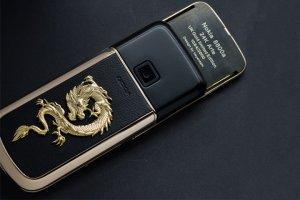 So-sanh-Nokia-8800-Anakin-Nokia-8800-Sirocco-va-Nokia-Arte-co-gi-khac-nhau (2).jpg
