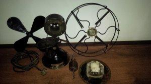 Robbins&myers fan - 1917