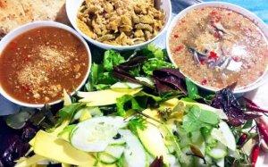 foody-mobile-foody-goi-ca-thanh-h-592-635980624142083290.jpg