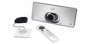 Cung cấp và lắp đặt thiết bị hội nghị truyền hình trực tuyến Cisco SX10