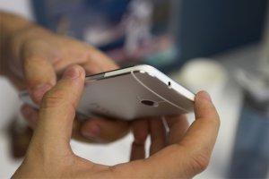 Hướng dẫn sử dụng điện thoại Android để cài Windows