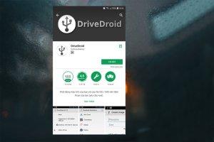 Huong-dan-su-dung-dien-thoai-Android-de-cai-Windows (2).jpg