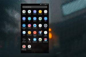 Huong-dan-su-dung-dien-thoai-Android-de-cai-Windows (3).jpg
