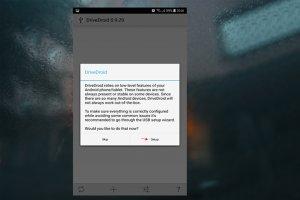 Huong-dan-su-dung-dien-thoai-Android-de-cai-Windows (4).jpg
