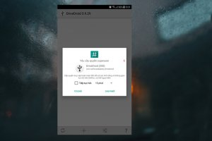 Huong-dan-su-dung-dien-thoai-Android-de-cai-Windows (5).jpg