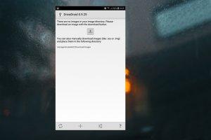 Huong-dan-su-dung-dien-thoai-Android-de-cai-Windows (6).jpg