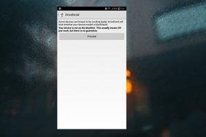 Huong-dan-su-dung-dien-thoai-Android-de-cai-Windows (9).jpg