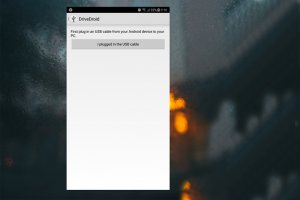 Huong-dan-su-dung-dien-thoai-Android-de-cai-Windows (10).jpg