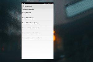 Huong-dan-su-dung-dien-thoai-Android-de-cai-Windows (11).jpg