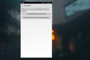 Huong-dan-su-dung-dien-thoai-Android-de-cai-Windows (12).jpg