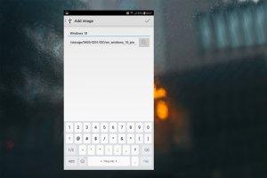 Huong-dan-su-dung-dien-thoai-Android-de-cai-Windows (14).jpg