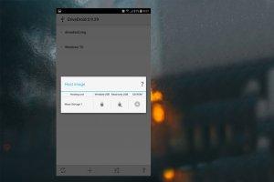 Huong-dan-su-dung-dien-thoai-Android-de-cai-Windows (15).jpg