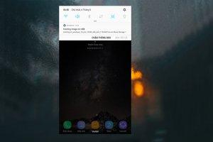 Huong-dan-su-dung-dien-thoai-Android-de-cai-Windows (16).jpg