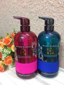 Sữa tắm hương nước hoa Revitalite