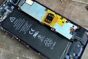 Hướng dẫn cách phân biệt iPhone đổi bảo hành, iPhone trưng bày và phân biệt iPhone cấy SIM ghép