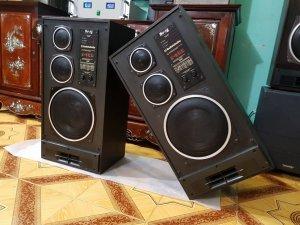 Bán Loa Nga Radiotehnika S90D