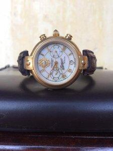 Đồng hồ poljot president chính hãng