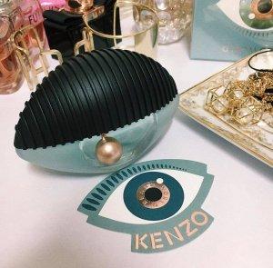 Kenzo World edp75ml