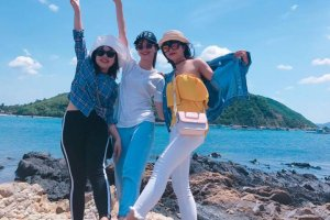 Review Phú Yên – Bình Định nơi của vẻ đẹp thuần túy cho những bạn có ý định đi