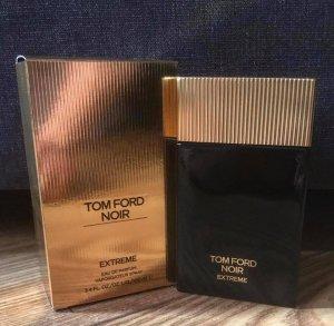 Tomford Noir Extremme edp 100ml