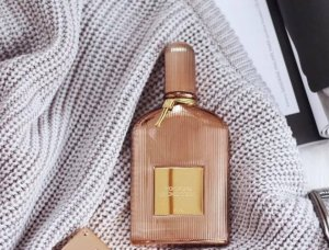 Tomford Orchid Soliel edp100ml
