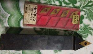 Cán dao tiện ceradex nội địa Nhật