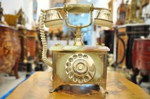 Điện thoại cổ (LH: Ms.Hằng 0979837869)