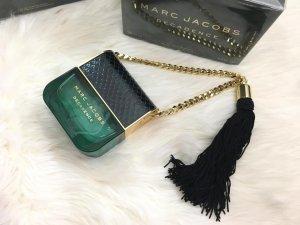 Túi xách túi xinh túi dễ thương Marc Jacobs