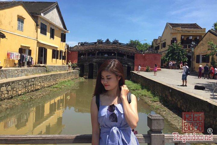 Review-Hoi-An-Da-Nang-Cu-Lao-Cham-gia-re-bat-ngo-cho-cac-ban-tham-khao (1).jpg